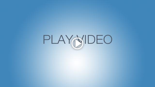 Jeff Wyler Honda >> 2015 Honda Odyssey